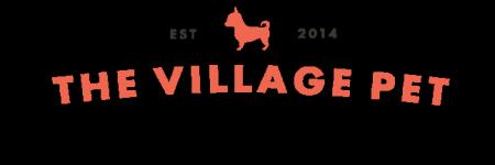 The Village Pet