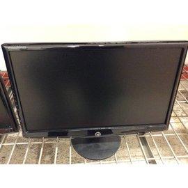 19 inch Emachine Monitor 10/23/18