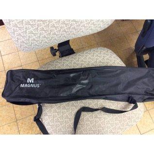 Magnus Tripod carry bag (10/29/18)
