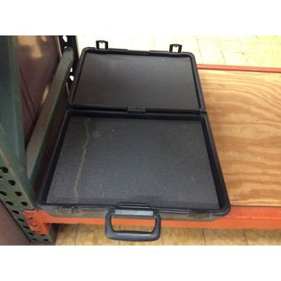 Plastic storage case 11/6/18