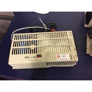 PESA PS270 Video Supply (11/7/18)