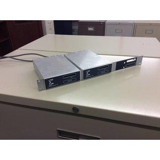 Sigma VDA26 Video Distributor Amp (11/7/18)