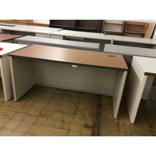 """30x60x29"""" wood top Table (11/13/18)"""