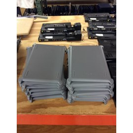 otter box front case for ipad 11/26/18