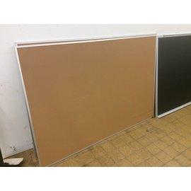 4ftx6ft cork board 12/6/18