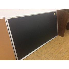4ftx8ft Chalkboard 12/6/18