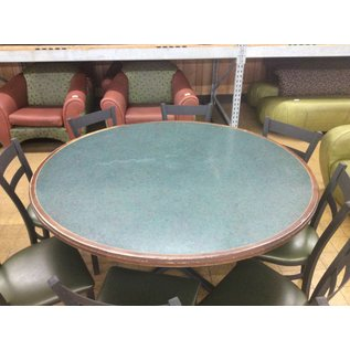 72 inch round dinning table 12/12/18