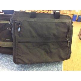 Black Lap Top Bag (1/14/19)