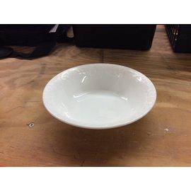 """7 1/4"""" Corelle chip resistant bowl (1/22/19)"""