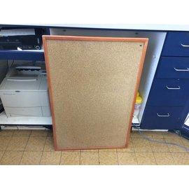 "24x36 1/2"" Bulletin Board (1/29/19)"