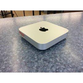 Apple MacMini i5 2.5/4.0/500 NO/OS (2/14/19)