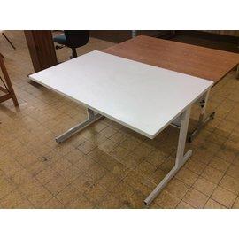 48x30x30 light grey table 2/14/19