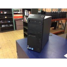 Lenovo i5 DC  3.2/4.0/500 & 320 HD NO/OS (3/20/19)