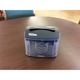 Cascades Pro Napkin Dispenser 4 per case (5/14/19)