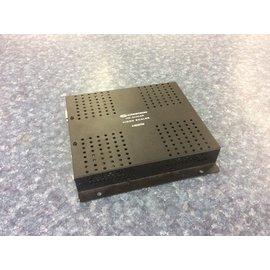 Crestron HD-Scaler Video Scaler HDMI (5/30/19)