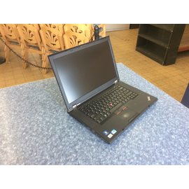 Lenovo T530 i7 2.70/8.0/Dual 500 NO/OS (6/19/19)