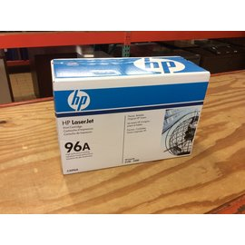 HP 96A Print Cartridge (9/17/19)