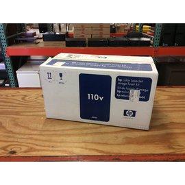HP 110v Fuser Kit C9725A (9/17/19)