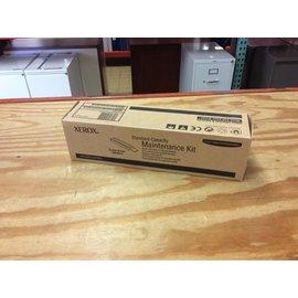 Xerox Maintenance Kit standard cap. 108R00675 (9/17/19)
