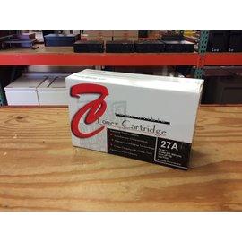 Compatible 27A Toner Cartridge C4127A (9/17/19)