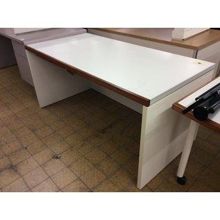 "30x60x28"" Wood table (9/18/19)"
