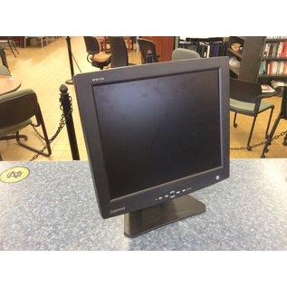 """17"""" Gateway Monitor (11/12/19)"""