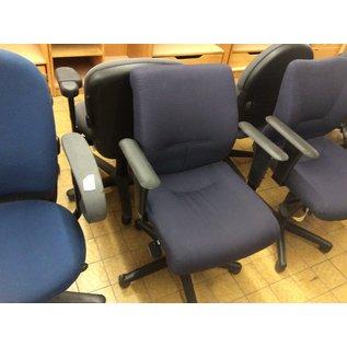 Dk. Lue desk chair (11/20/19)