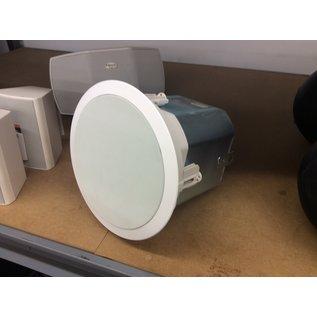 Klipsch IC-6T IN Ceiling Loudspeaker w/mounting bracket (1/15/2020)