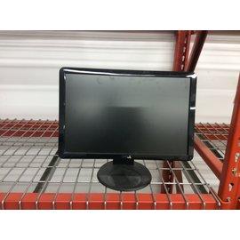 "19"" Dell lcd Monitor (1/30/2020)"