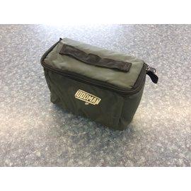 Into padded camera case (3/4/2020)