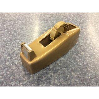 Large gold tape dispenser (3/20/2020)