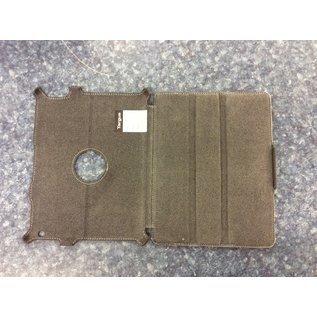 Targus iPad Case (4/13/2020)