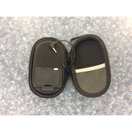 HADX Portable Speaker (4/13/2020)