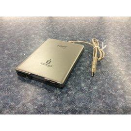 Iomega UsB Floppy Drive (4/13/2020)