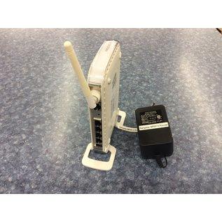 Netgear MR814 Wireless Router (4/13/2020)