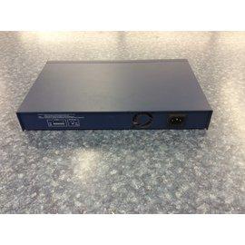 Netgear SW510 10 Port Ethernet Switch (4/15/2020)