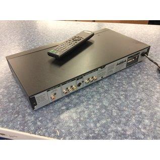 Sony DVP-NS325 DVD Player (4/15/2020)