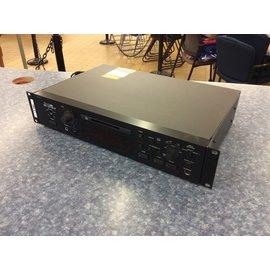Tascam MD-301MKII Mini Disc (4/15/2020)