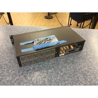 APC H15 Power Conditioner  (4/15/2020)