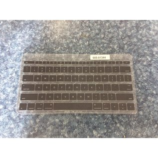 Apple laptop replacement keyboard keys - New (4/16/2020)