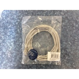 14' Cat 6 Patch Cable - New (4/16/2020)