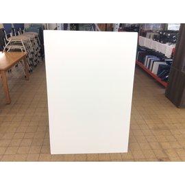 """40x60"""" White Drymount Foam Board (4/21/2020)"""