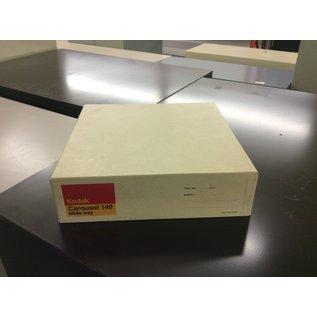 Kodak Carousel slide tray (4/21/2020)