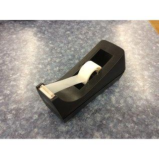 Black tape dispenser (4/23/2020)