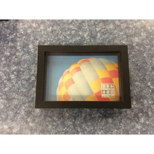 """4x6"""" Shadow box/picture frame (4/23/2020)"""