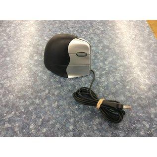 Evoluent Vertical USB 3 Mouse (4/23/2020)