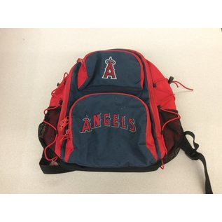 Angels Backpack (4/24/2020)
