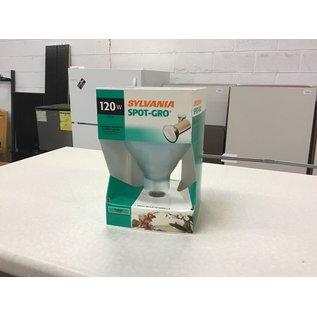Sylvania Spot-Gro 120W Light Bulb (10/20/2020)