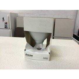 ProLine 65 BR40 65W Light Bulb (10/20/2020)