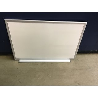 24x36 Whiteboard (10/28/20)